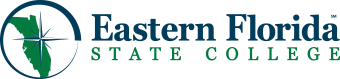 Eastern Florida School Logo
